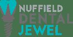 Nuffiel Dental Jewel